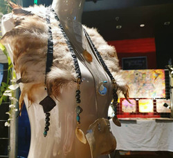 RAW Feather Neck Pieces.JPG