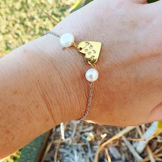 Cool Mum bracelet