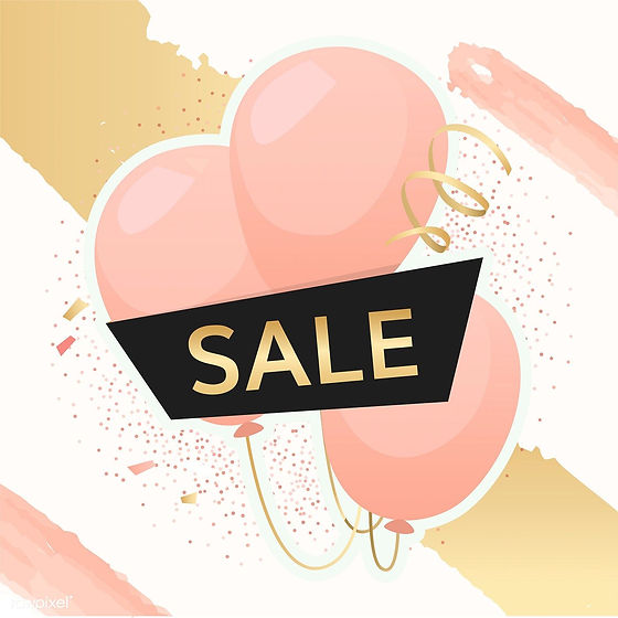 Download free vector of Shop sale promot