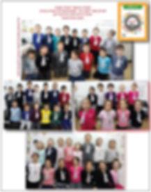 עניבות בית ספר היובל אשדוד 2.JPG