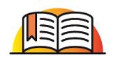 ספרים לוגו.PNG