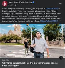 Article saint joseph's university.png