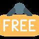 001-free.png