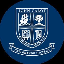 John Cabot University Logo.png