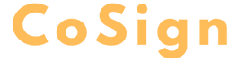 CoSign Extended Logo.png
