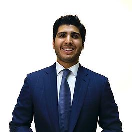 Omar Azabi
