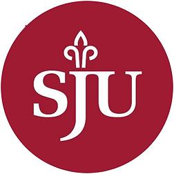saint joseph's university logo.png