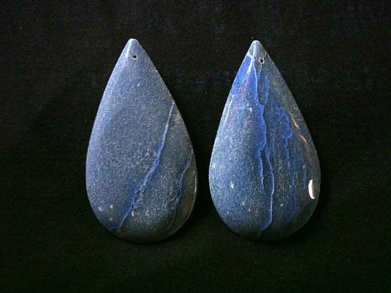 Amendoas Quartzo Azul.JPG