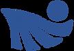 Logo_Aibat Blu.png