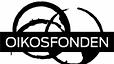 Oikosfonden Logo[250].png