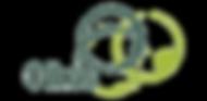 Oikos_logo.png
