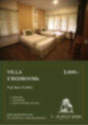 Villa P 2020.jpg
