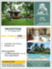 Villa Jun2020.jpg