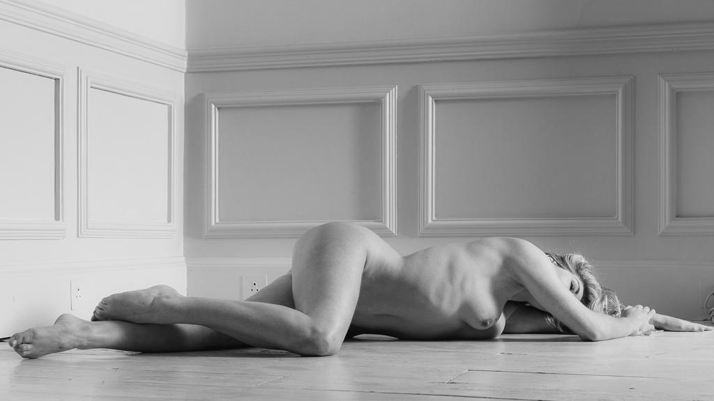 Untitled, 15-03-09
