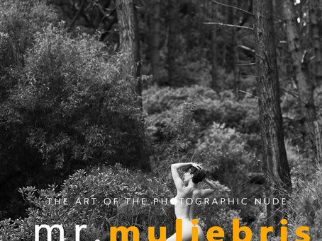 Welcome to www.MrMuliebris.com