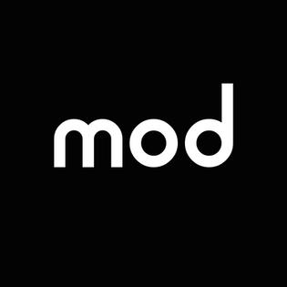 MOD 3dStudio