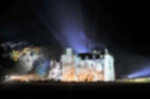 castle menzies.JPG