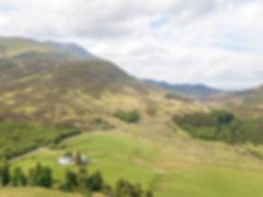 Hill walking.jpg