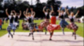 highlanddancers.jpg