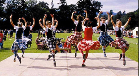 highlanddancers.jpg