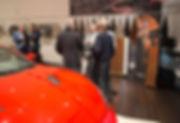 évènement Masserati-5.jpg