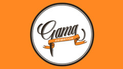 GAMAnimation ID.mov