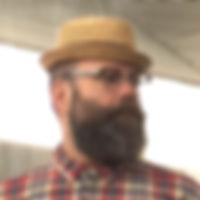DaveCooper.jpg