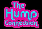 THC logo.png