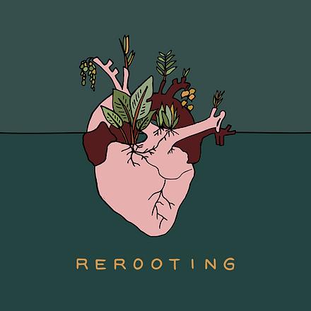 ReRooting_Yellow.png