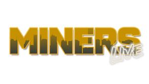 Miners Live E7: College Series Power Rankings according to Kris Dunn and more.