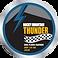 2020_RM_Thunder_logo_small.png