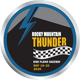 2020_RM_Thunder_logo_transparent.png