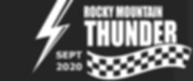 2020_RM_Thunder_logo_opener.png
