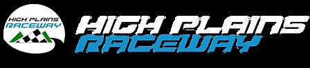 hpr-logo-trans-opt2.png
