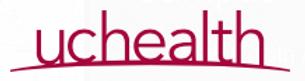 UCHealth Logo.png