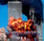 9-11 copy.jpg