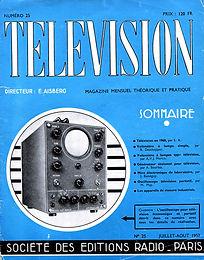 TEL 1952 N°025p001.jpg