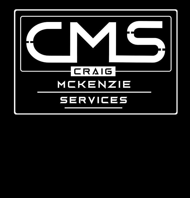 CMS1white nowhitesquareon black.png