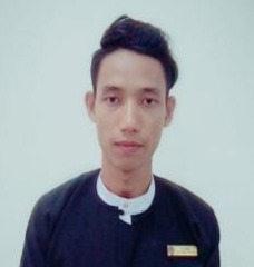 U Hein Maung Maung