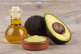 avocado oil & guacamole pic.jpg
