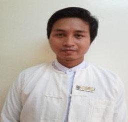 U Zaw Myo Aung