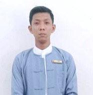 U Tay Zar Tun