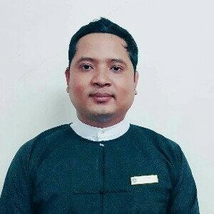 U Aung Myat Thu