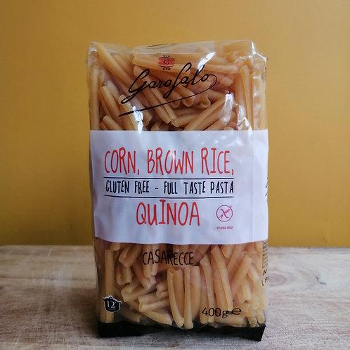 Gluten-Free Pasta Garofalo - 400g