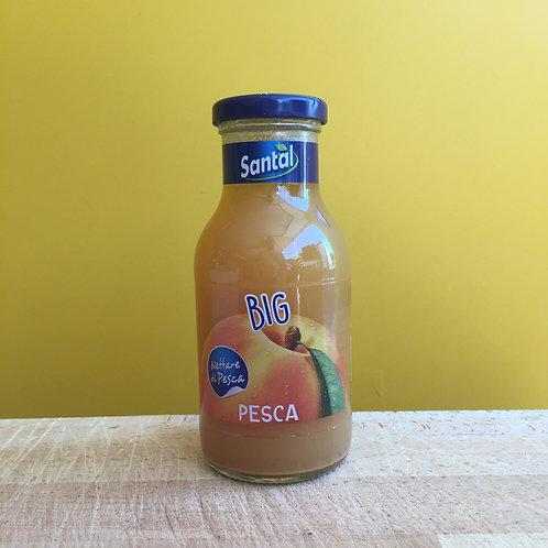Peach Juice - Santal