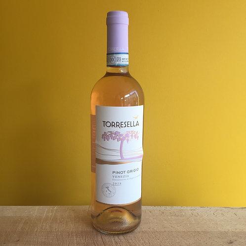 Pinot Grigio Rose' D.O.C. - Venezia