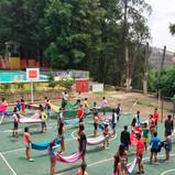 Excursiones_Escolares-1-1.jpg