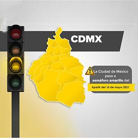 semaforo amarillo .jpg