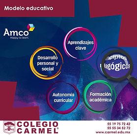 Modelo educatiivo_6.jpg