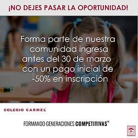 Campañas new 6.jpg